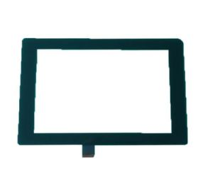 "Replacement Kindle Fire HD 7"" touch screen (3rd gen 2013 - P48WVB4)"